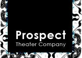 Prospect Theater logo.jpg