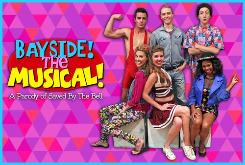 Bayside The Musical Poster.jpg