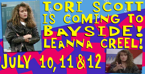 Leanna Creel in Bayside the Musical.jpg