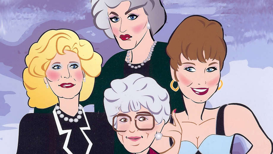 Golden Girls logo.jpg