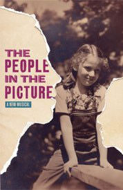 The People In The Picture Poster.jpg