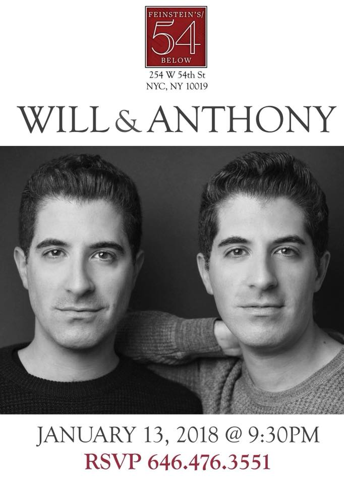 Will and Anthony The New Classics poster.jpg