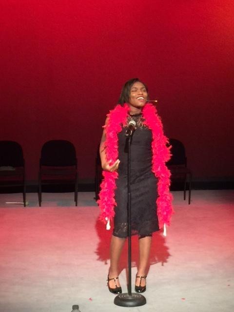The Red Queen in Jazzland.jpg