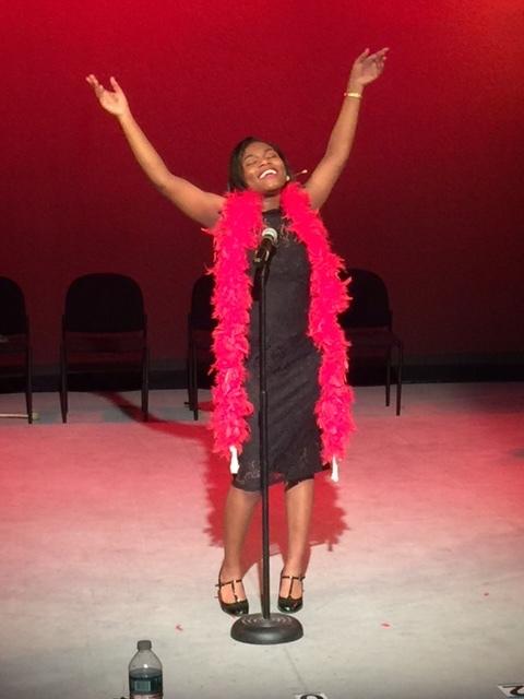 The Red Queen Jazzland in Concert.jpg