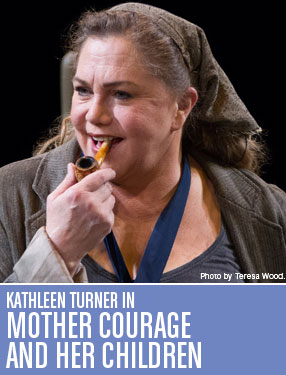 Kathleen Turner Mother Courage Arena Stage 2014.jpg