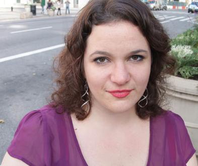 Teresa Lotz