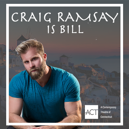 Craig Ramsay Mamma Mia ACT of CT.jpg