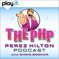 Perez Hilton Podcast.jpg