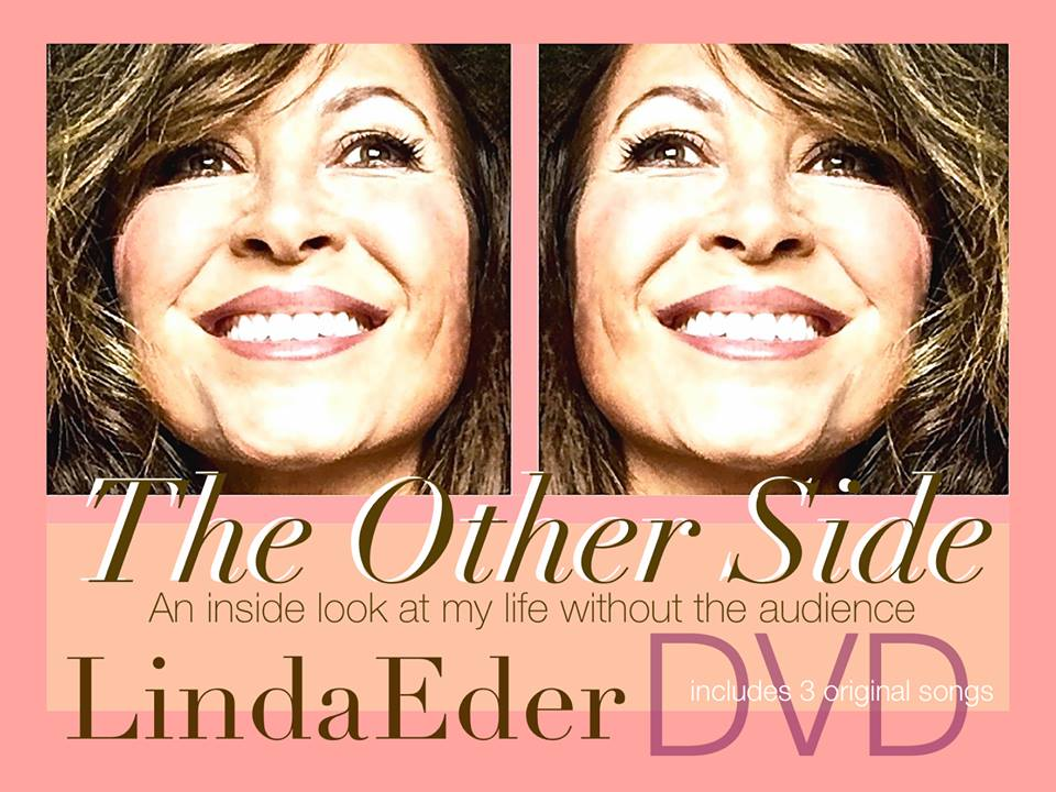 The Other Side DVD.jpg