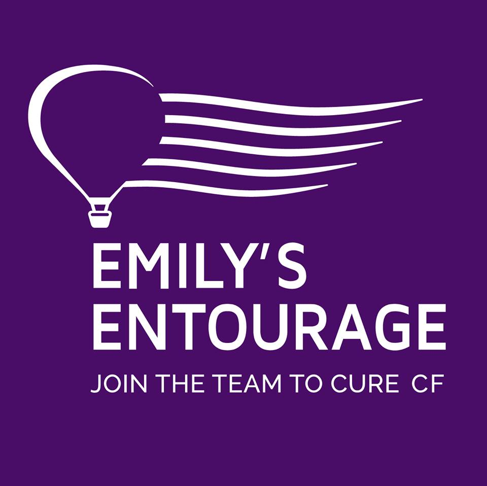 Emilys Entourage Logo.jpg