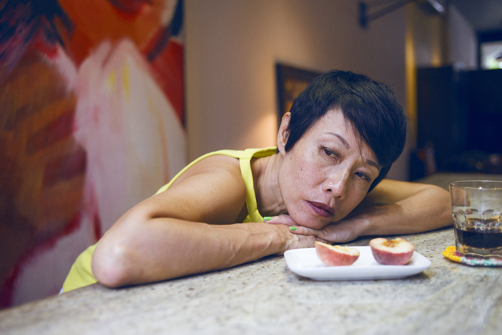 Tan Kheng Hua