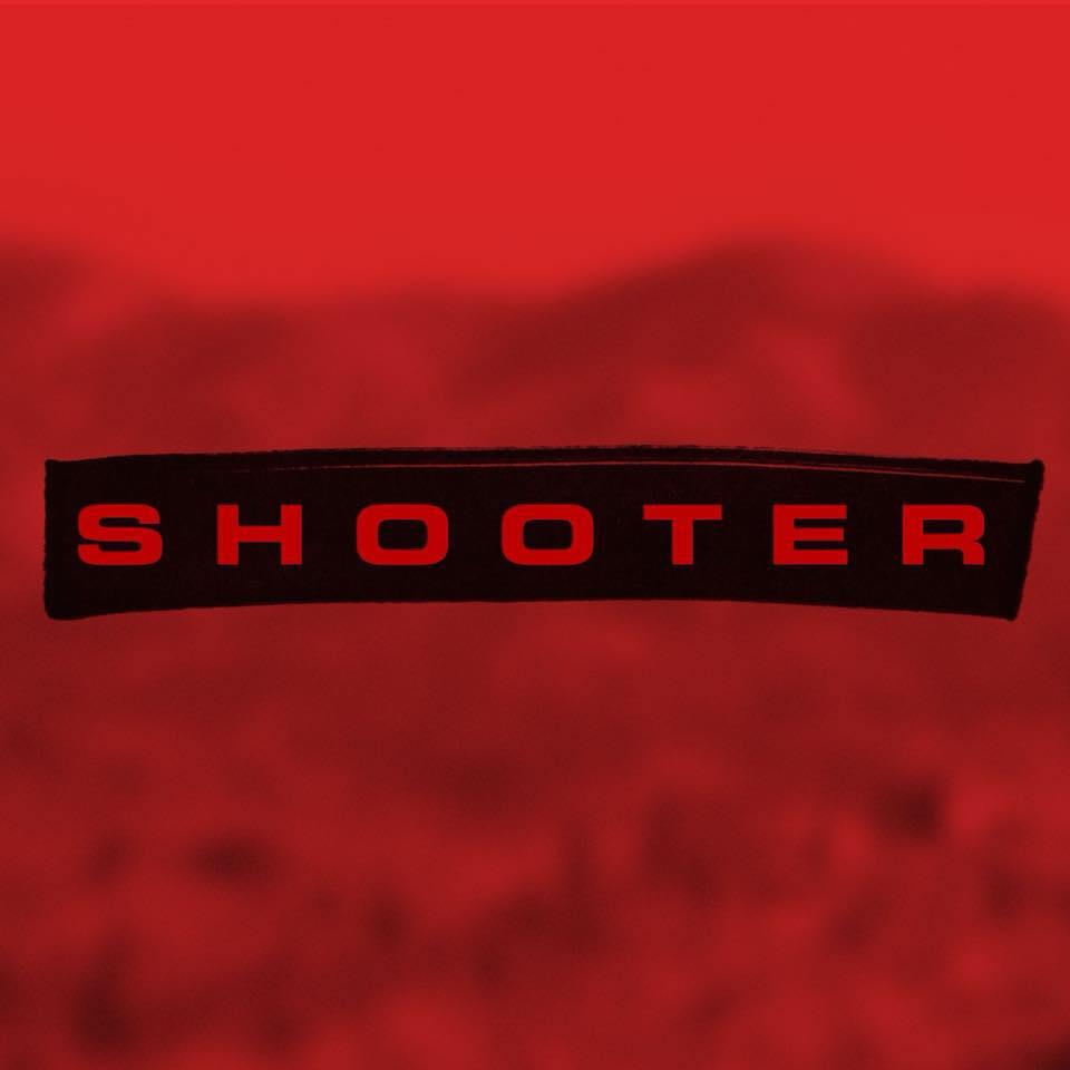 Shooter poster.jpg