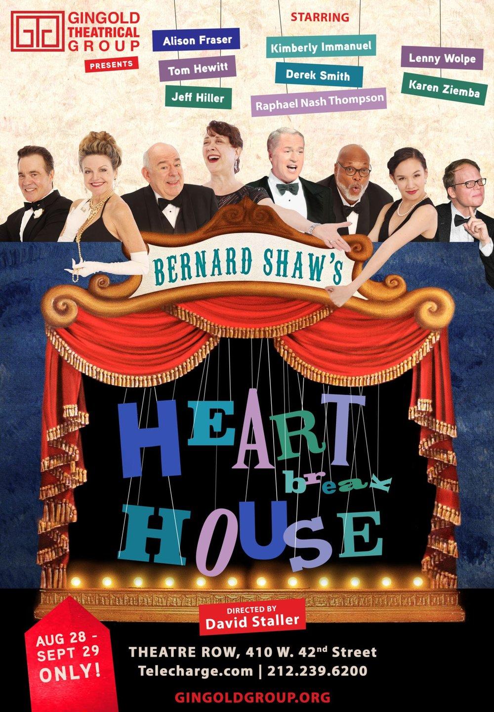 Heartbreak House.jpg