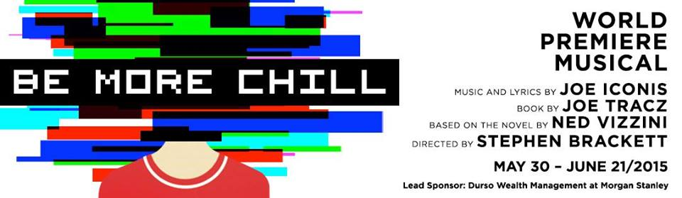 Be More Chill Poster.jpg