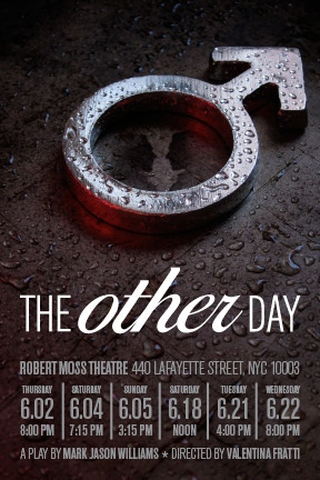 The Other Day 2011 Poster.jpg