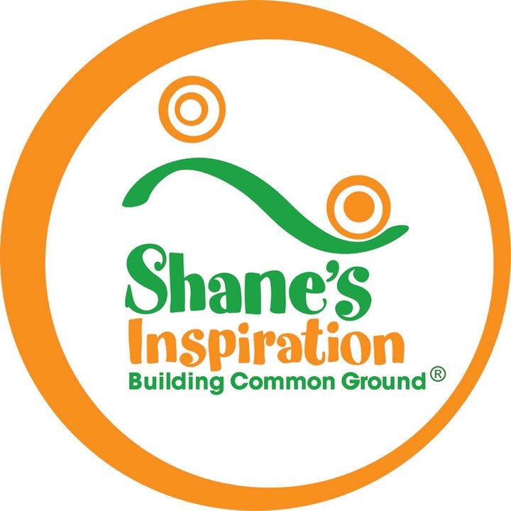 Shanes Inspiration Logo.jpg