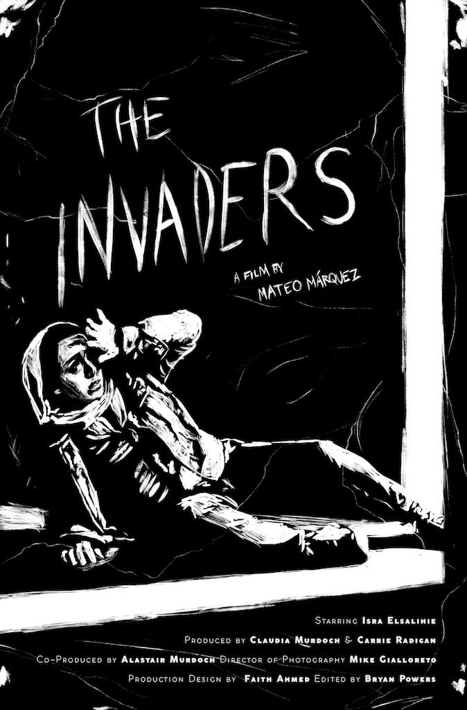 The Invaders NEW poster.jpg