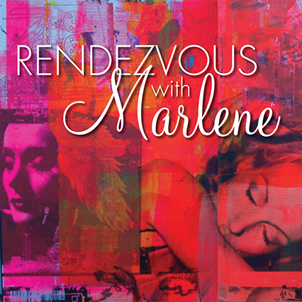 Rendezvous with Marlene Poster.jpg