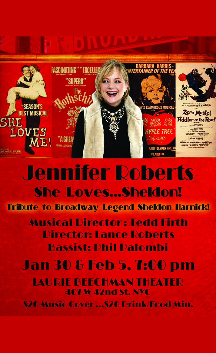 Jennifer Roberts She Loves Sheldon poster.jpg