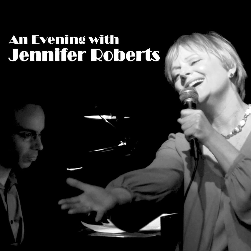 An Evening with Jennifer Roberts CD.jpg