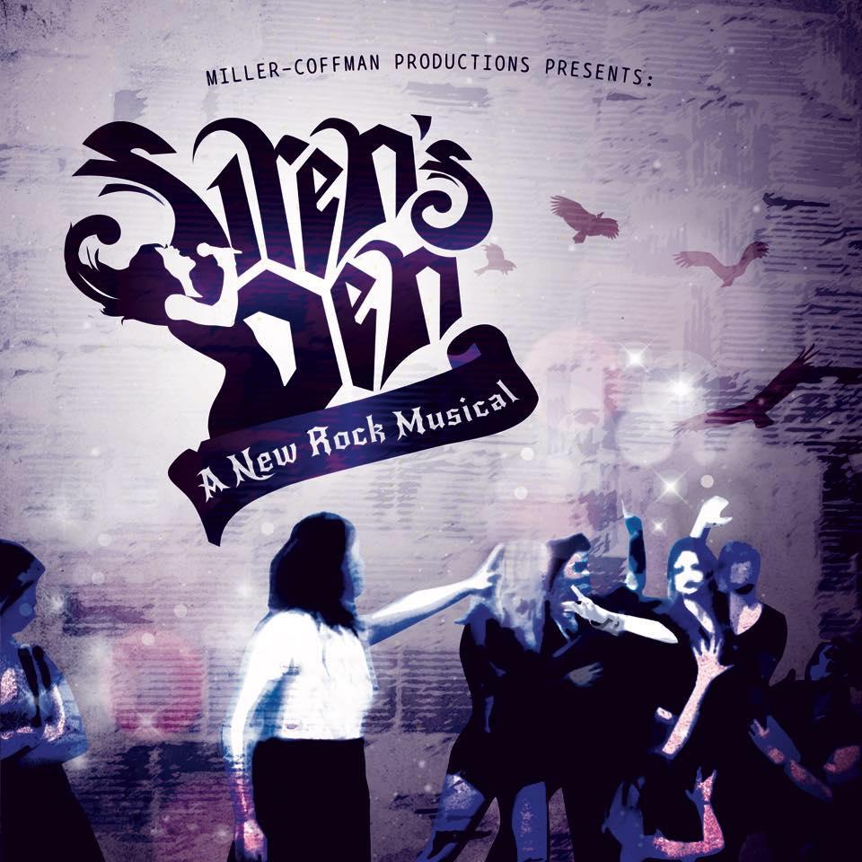 Siren's Den Poster.jpg