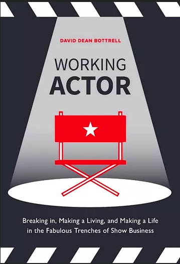 Working Actor Book Cover.jpg