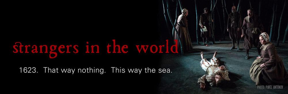 Strangers in the World poster.jpg