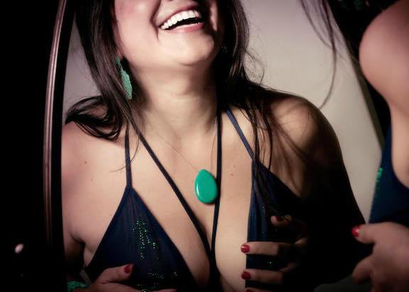GoddessAngelique-JadePendant.png