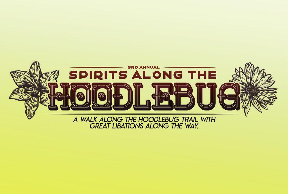 Hoodlebug Half Page.jpg