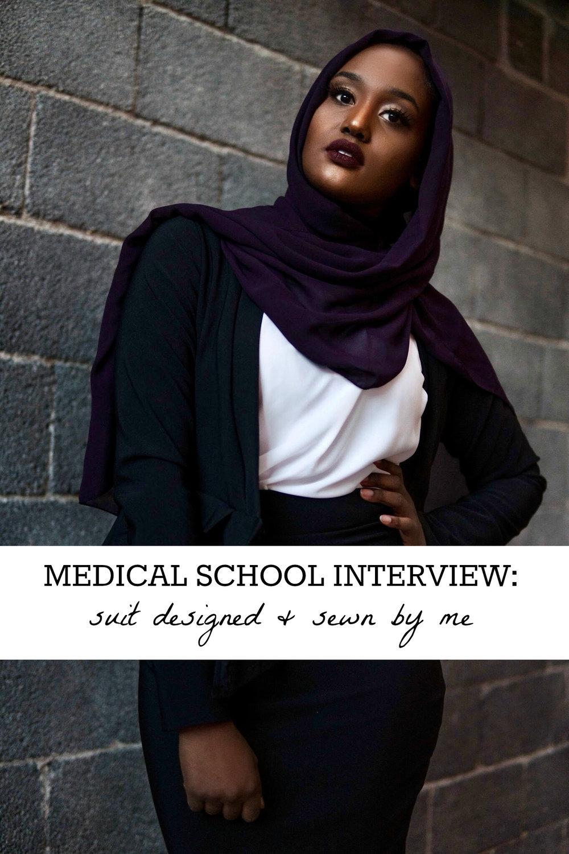 medschool2.jpg