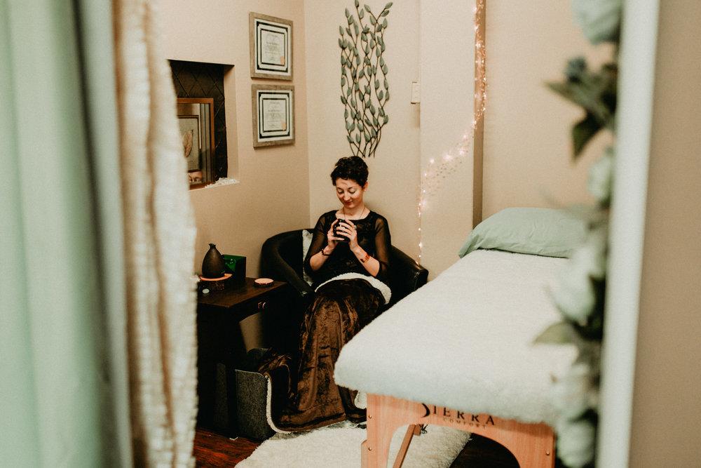 Brooke-JadeStudio-34.jpg
