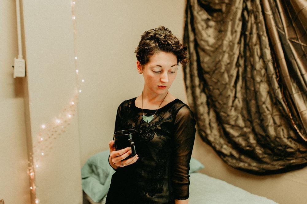 Brooke-JadeStudio-40.jpg