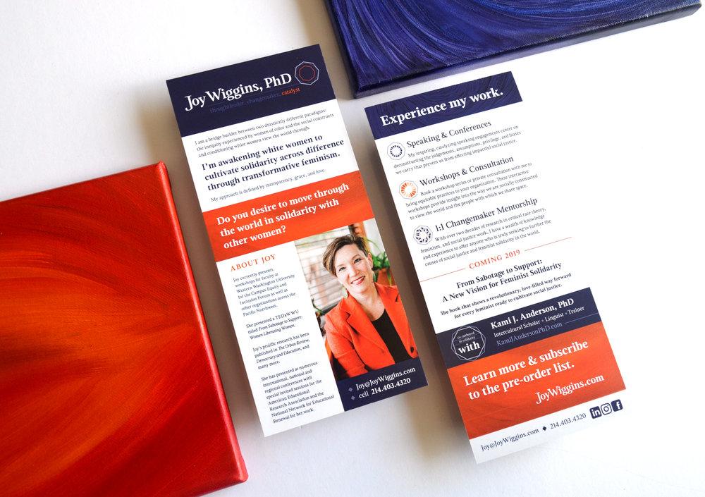 Jade-Website-Portfolio-Print-JoyWiggins-RackCards.jpg