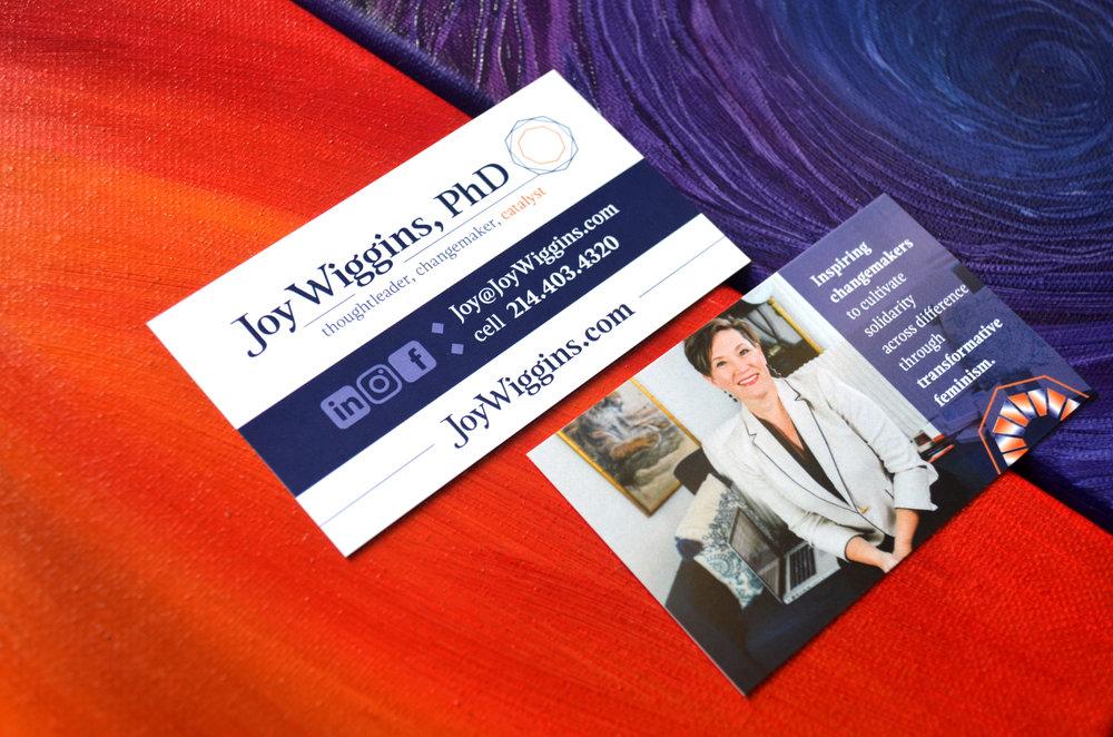 Jade-Website-Portfolio-Print-JoyWiggins-BusinessCards.jpg