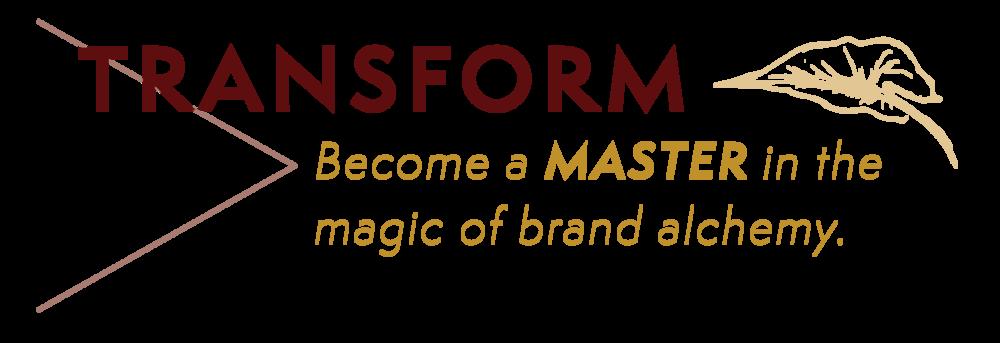 Jade-Transform-Master.png