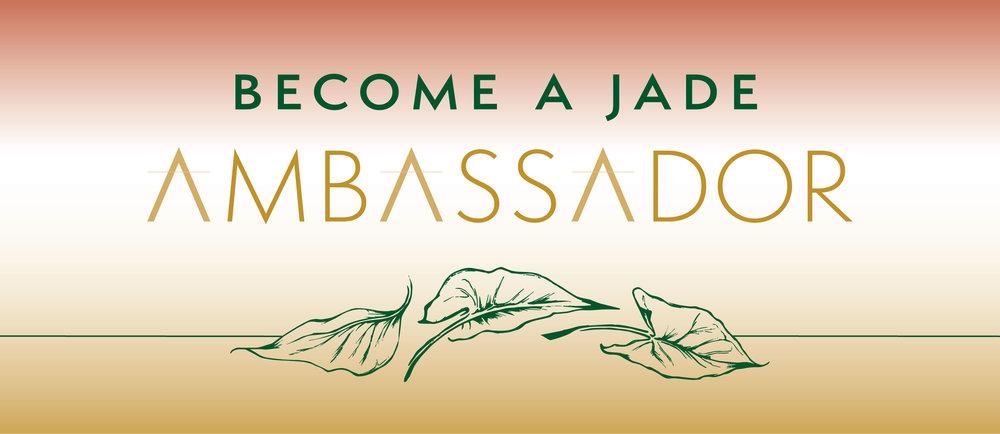 Jade-AmbassadorProgram-4.jpg