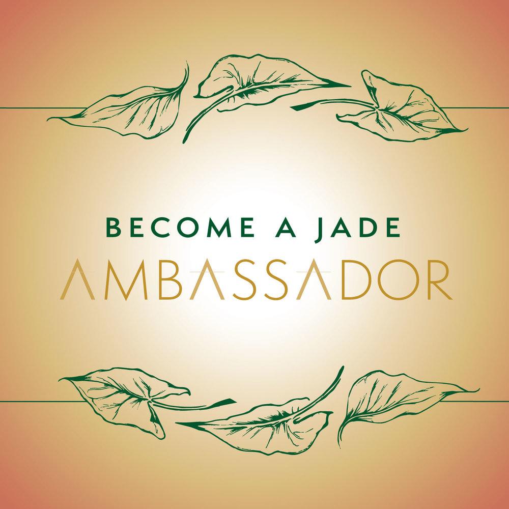 Jade-AmbassadorProgram-5.jpg