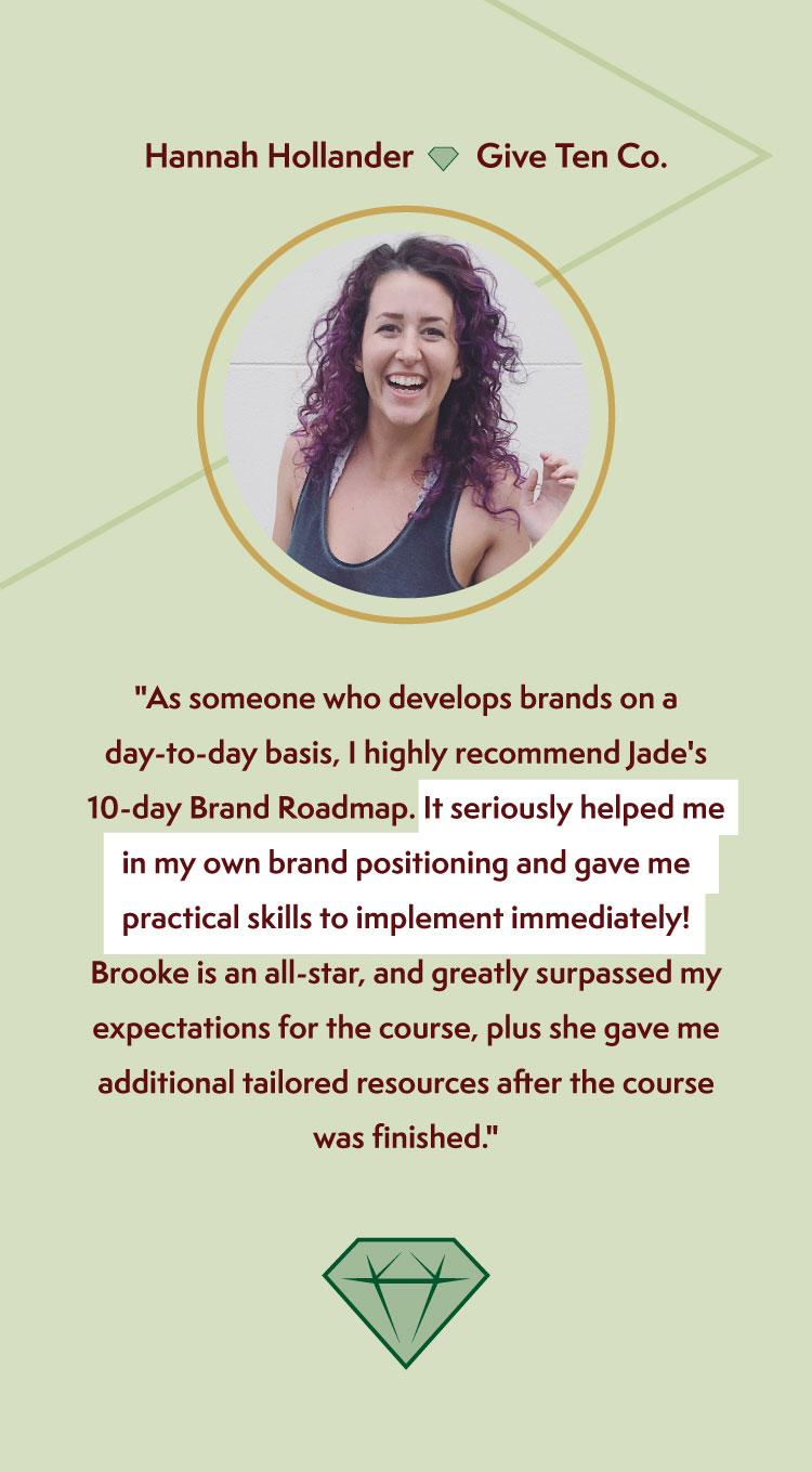 Jade-Review-Card-Hannah.jpg