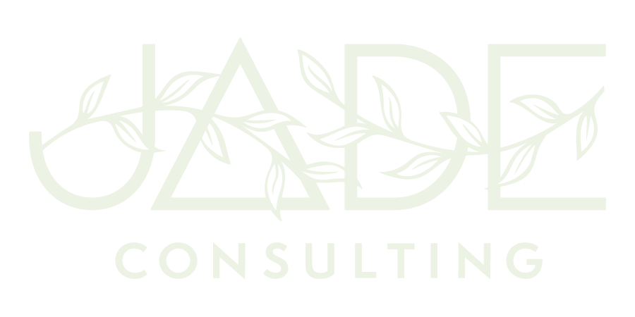 1 1 Coaching — Jade Consulting 475395107f6e0