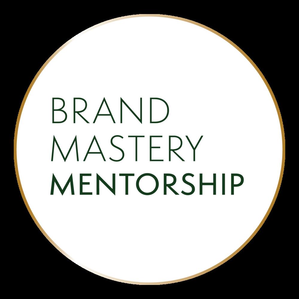 UpdatedWebAssets-BrandMasteryMen.png
