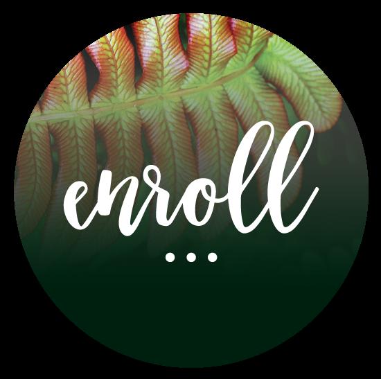 Flourish-7week-MediaKit-enroll.png