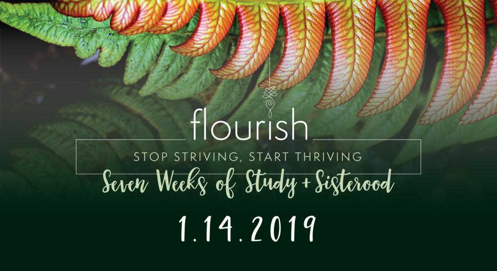 Flourish-7week-MediaKit-Graphics-1.png