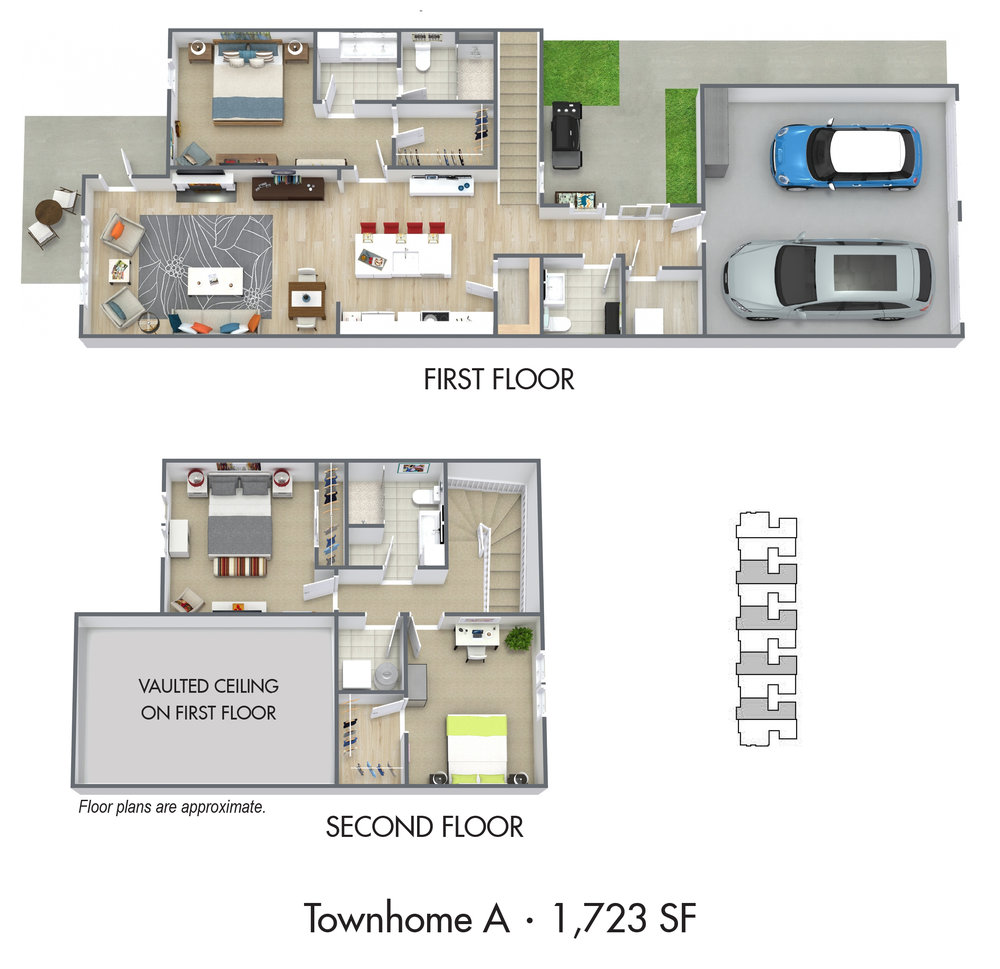 Spur 16 Townhome A 3D LS EDIT For Web.jpg