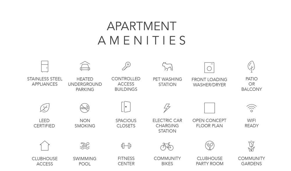 Amenites and Concierge - Apartments.jpg