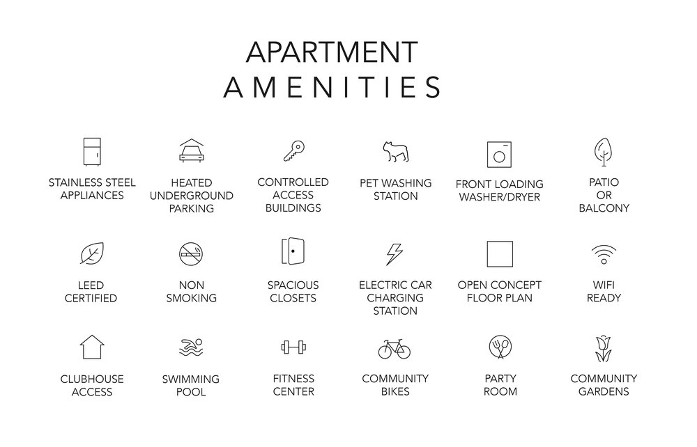 Amenities - Apartment White Background with room.jpg