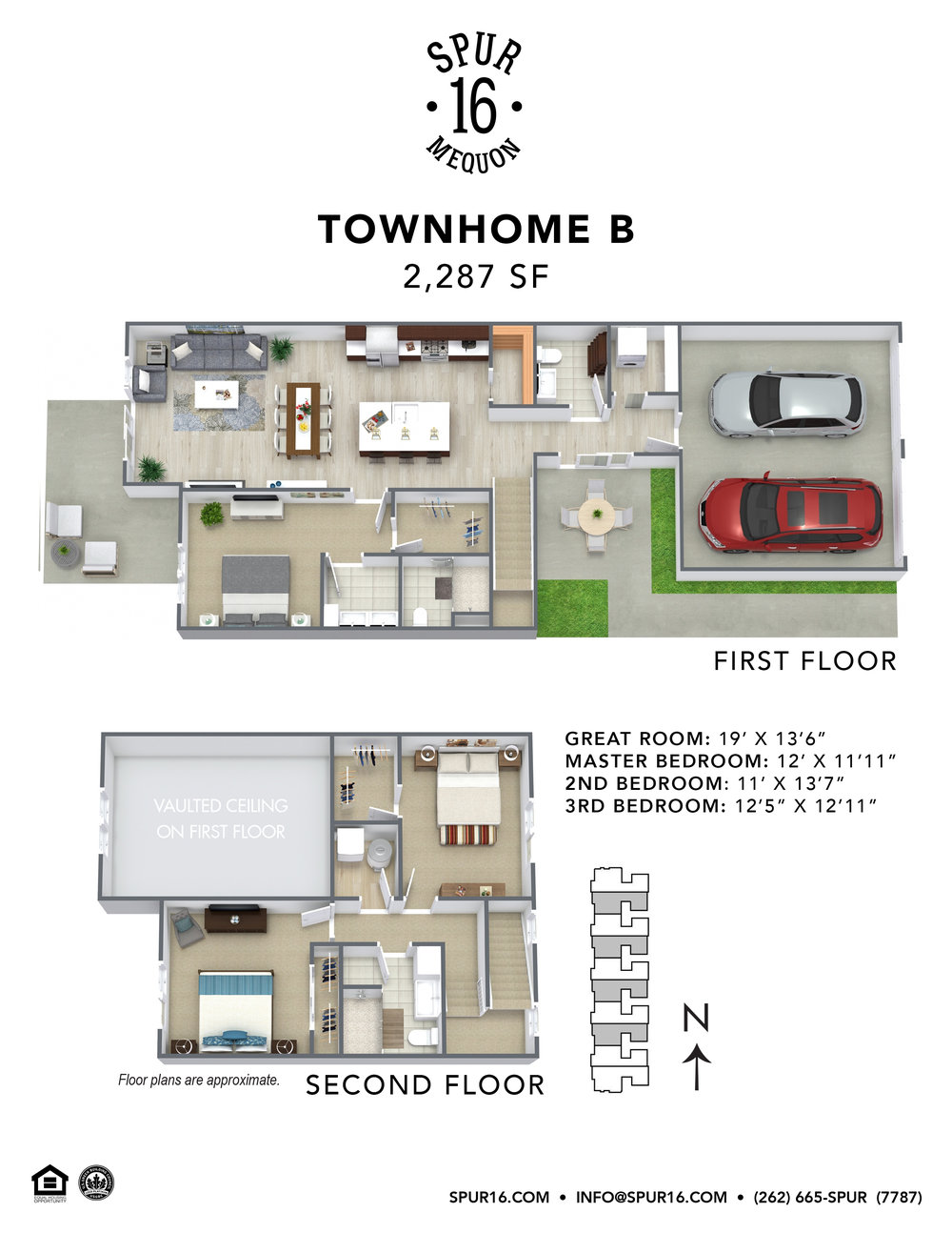 3D Floor Plan - Townhome B.jpg