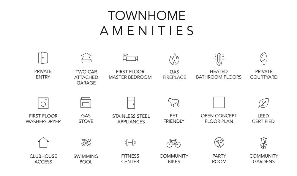 Amenities - Townhome White Background with room.jpg
