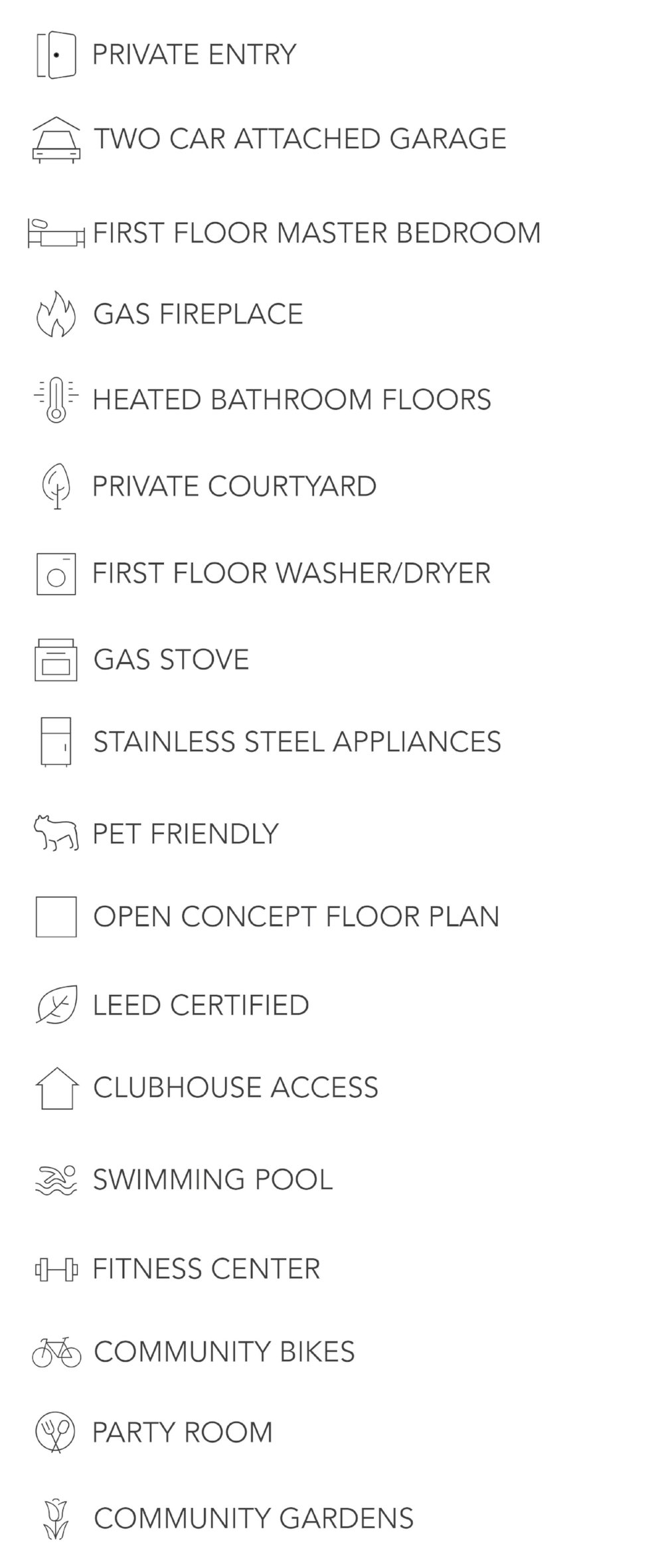 Townhome Amenities List.jpg
