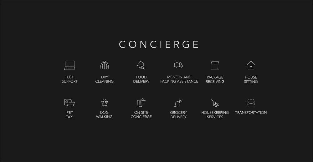 Concierge - Charcoal Background.jpg