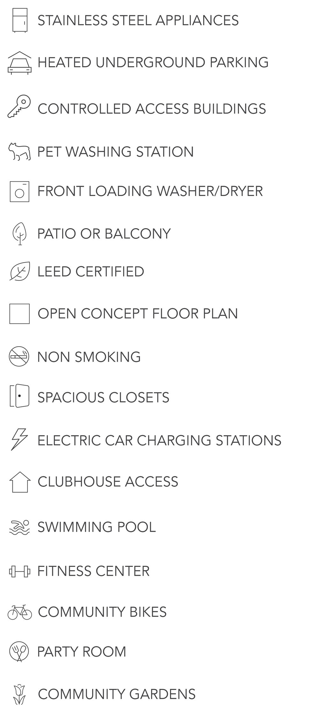 Apartment+Amenities+List copy.jpg